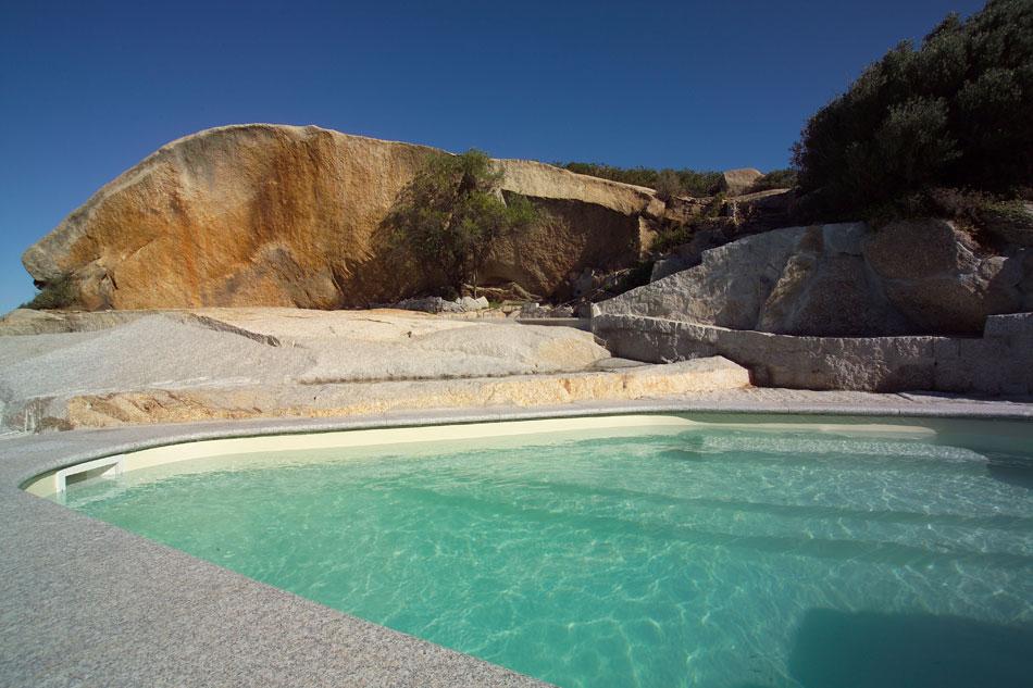 Piscine rimini di progetto verde co progetta installa for Castiglione piscine