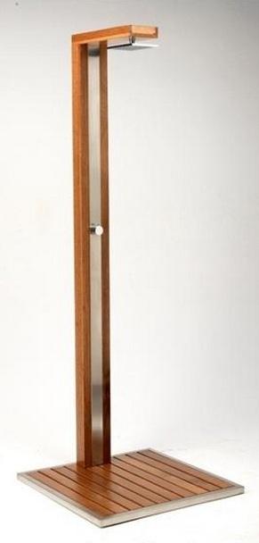 doccia wood design