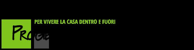 Progetto Verde & Co.