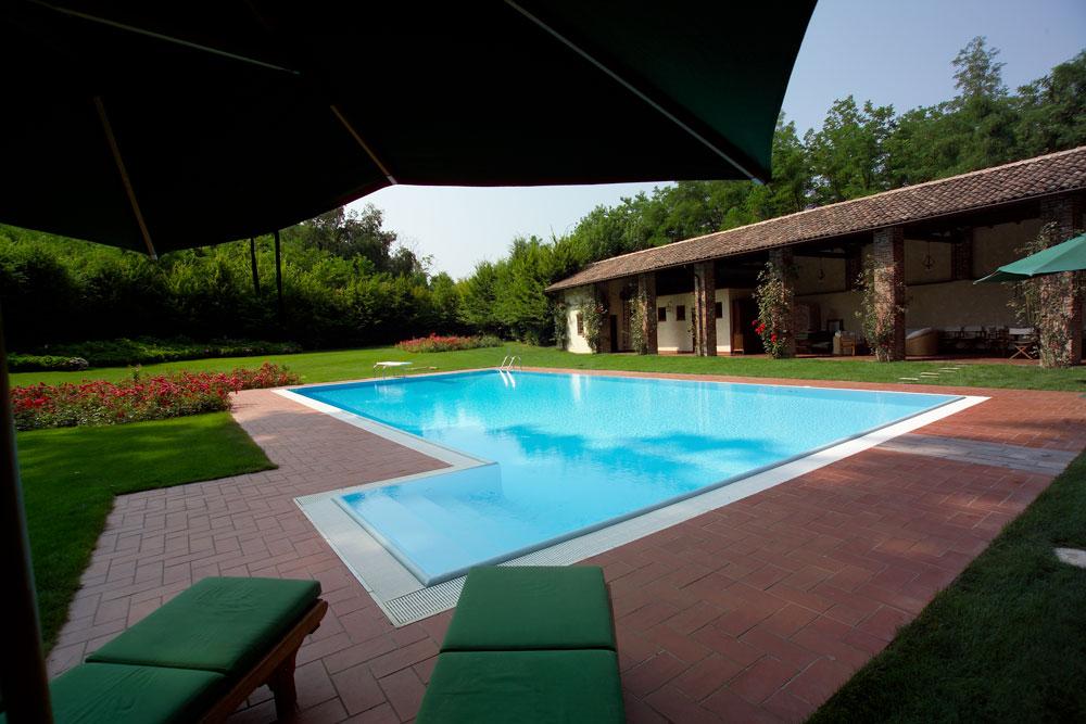 piscine14