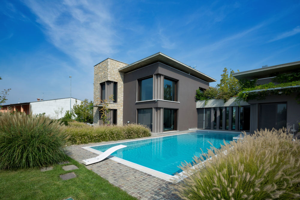 piscine15