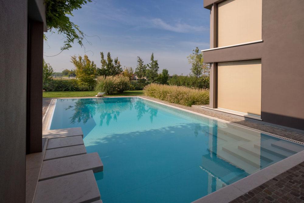 piscine16
