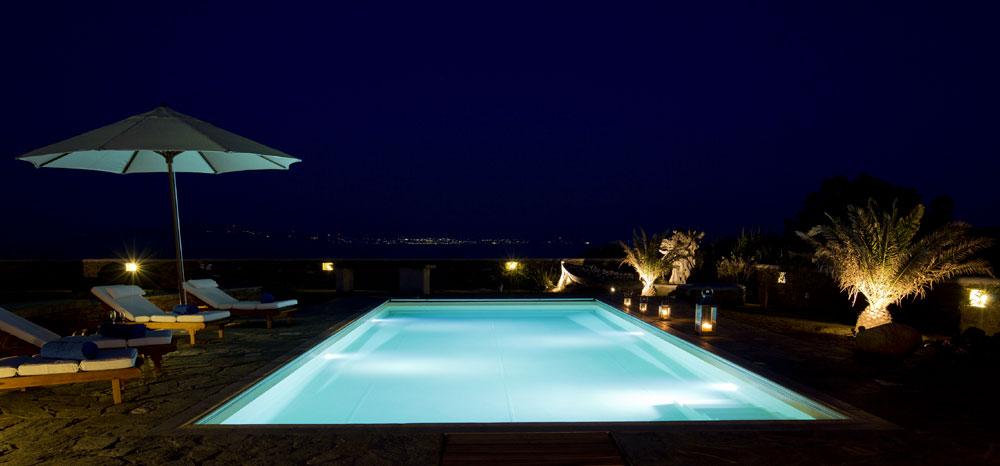 piscine22