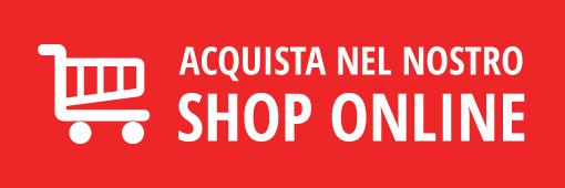 Lo shop online di Progetto Verde & Co.